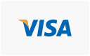 visa-pay-logo